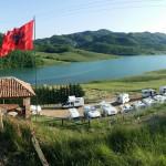 camping-tirana-albania (5)